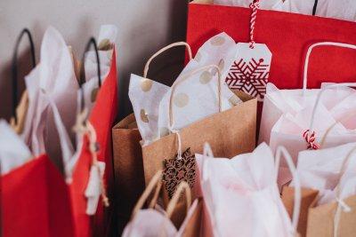 Добри практики на native рекламата, които могат да подпомогнат продажбите по празниците