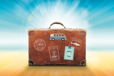 5 тенденции в пътуванията в пост-Covid света