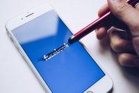 Поуките и числата зад спирането на Facebook