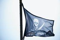 Какво може да научи рекламата от сомалийските пирати и японската мафия Якудза