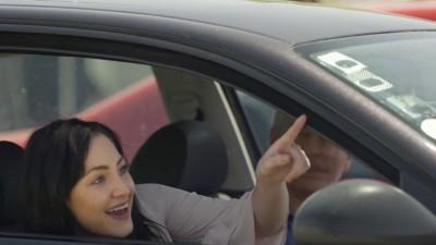 Burger King използва IoT в Мексико, за да доставя до шофьори, заклещени в задръстване