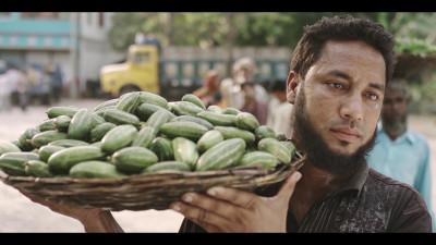 AgroBanking – първата в света инициатива, която превръща пресните плодове и зеленчуци в банкови сметки