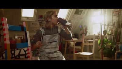 """""""Съдбата обича пестеливите"""" - новата глобална кампания на IKEA"""