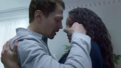 Crocodile Inside – рекламния клип на Lacoste, награден с Grand Prix Film Lion 2021